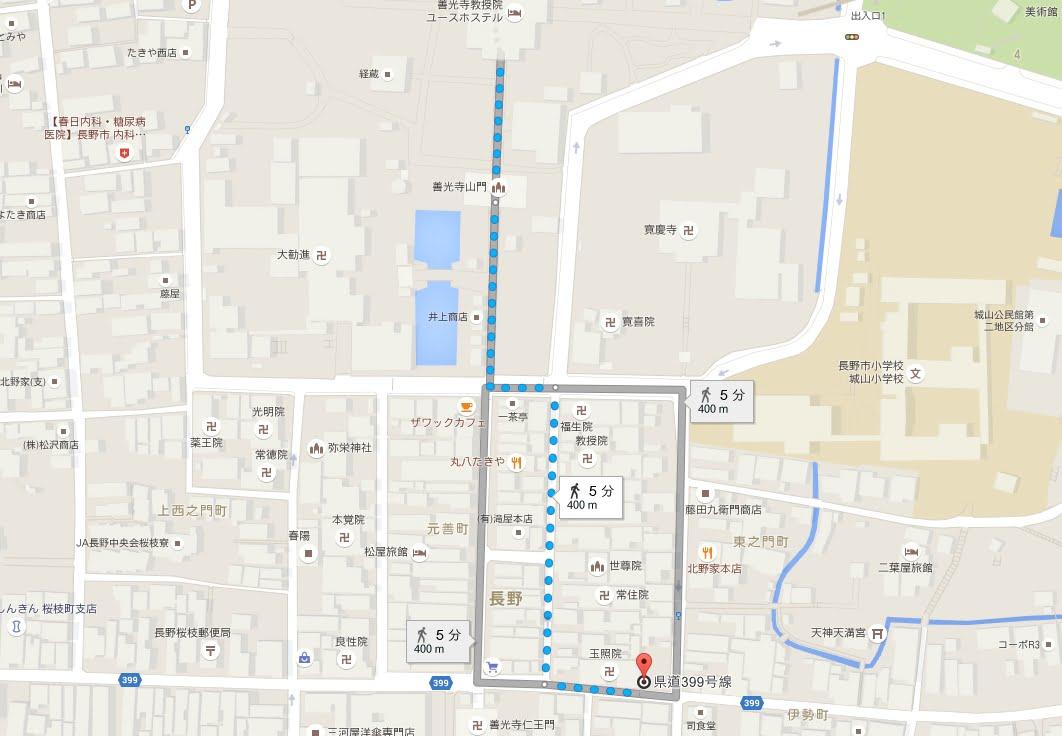 システムパーク東之門01