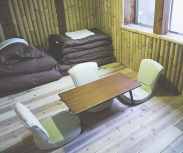 dinerguesthouse-pise